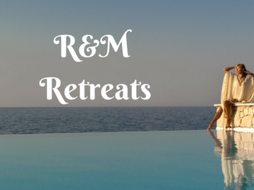 RM Retreats